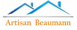 beaumann-couvreur-var